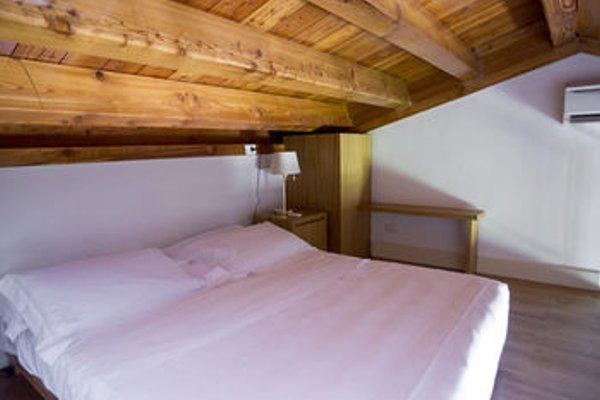 Hotel Palazzo Brunaccini - 3