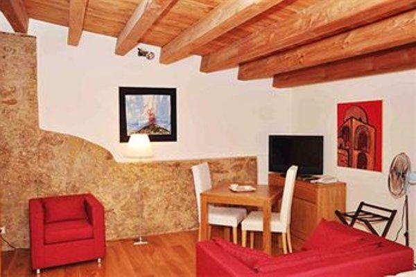 Hotel Palazzo Brunaccini - 5