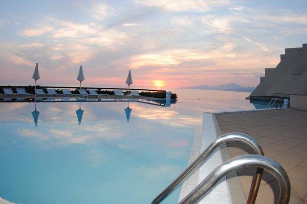 Grand Hotel San Pietro - фото 17