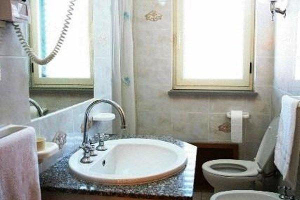Resort San Domenico - фото 4