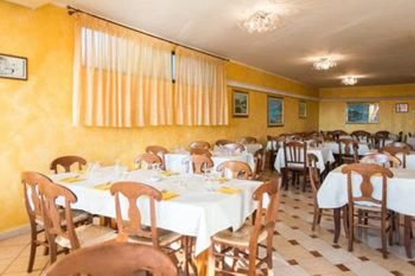 Resort San Domenico - фото 7