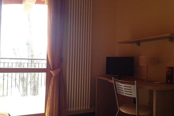 Residence Corte della Vittoria - фото 5