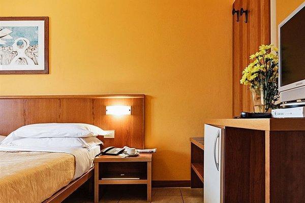 Leonardo Hotel - фото 3