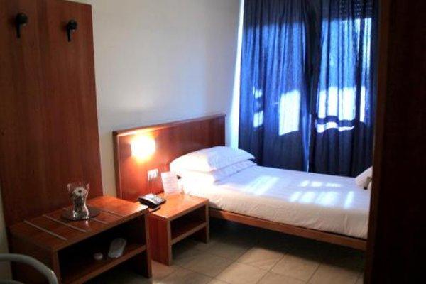 Leonardo Hotel - фото 4