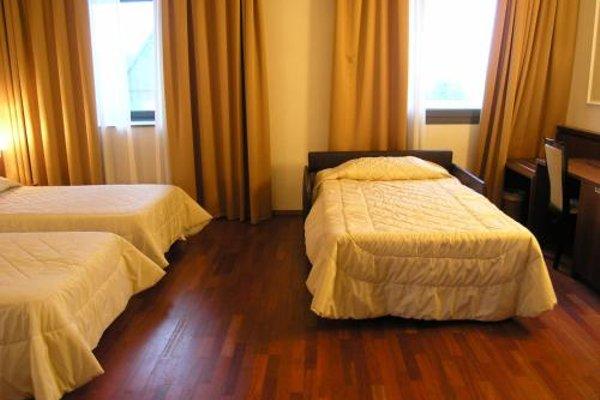 Dado Hotel International - фото 50
