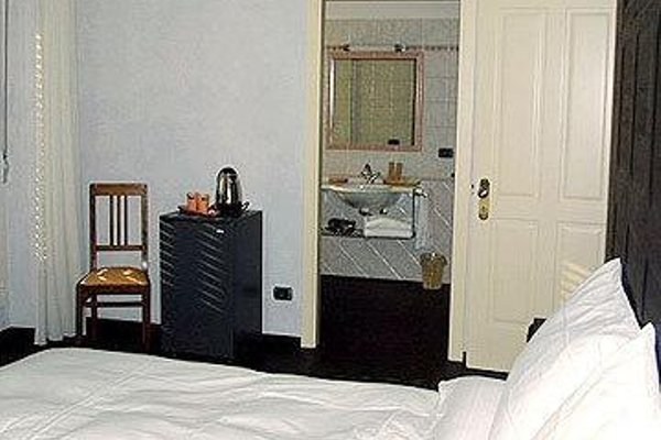 Hotel Domo - фото 3