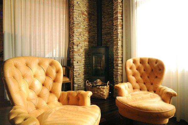 Hotel Domo - фото 5