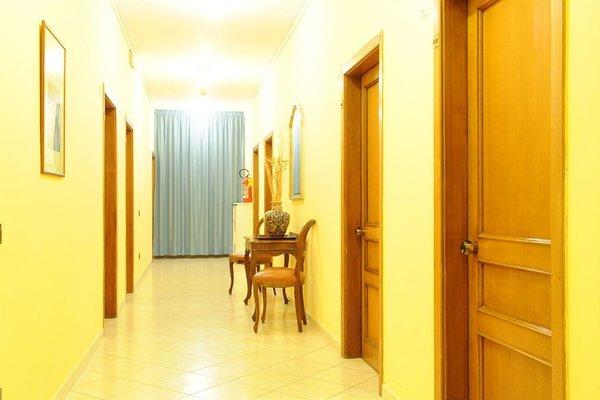 Grifone Hotel Ristorante - 18