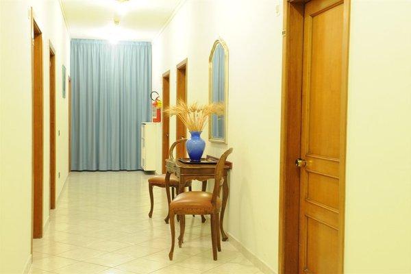 Grifone Hotel Ristorante - 19
