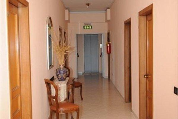 Grifone Hotel Ristorante - 20