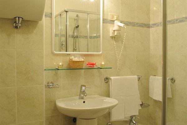 Grifone Hotel Ristorante - 7