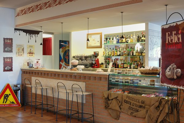 Etruscan Chocohotel - фото 10