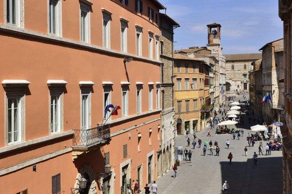 Hotel Locanda Della Posta - фото 21