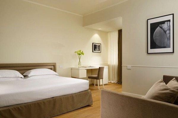 Hotel Locanda Della Posta - фото 3