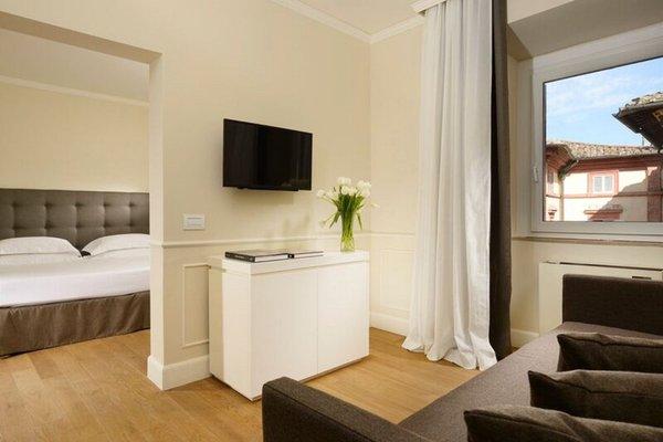 Hotel Locanda Della Posta - фото 4