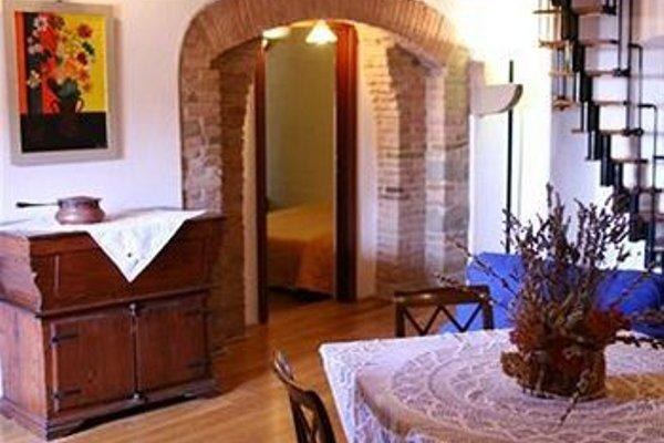 Castel D'Arno - 50