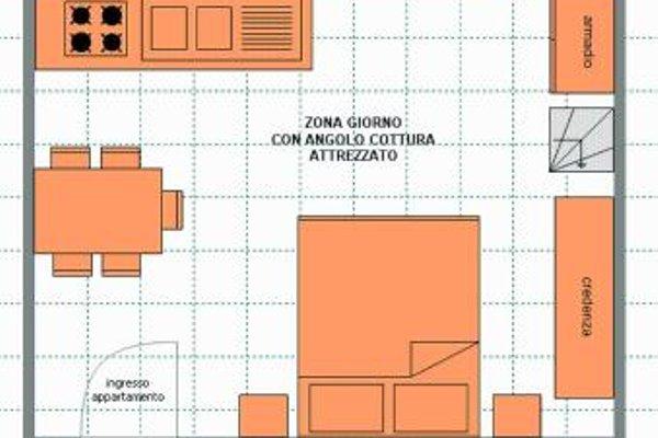 Castel D'Arno - 16