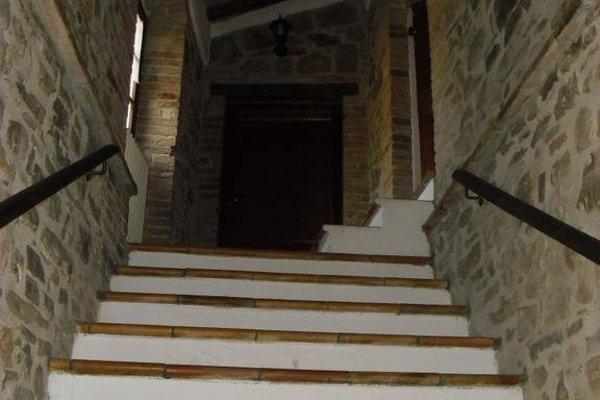Castel D'Arno - 18