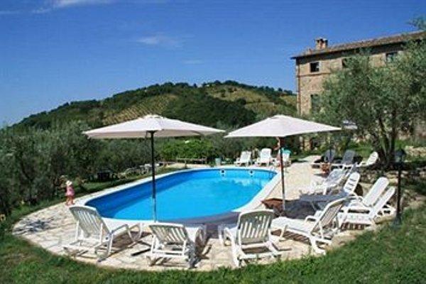 Castel D'Arno - 21