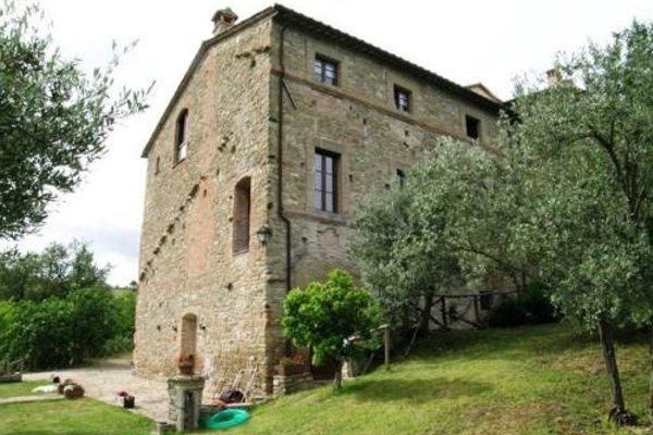 Castel D'Arno - 23