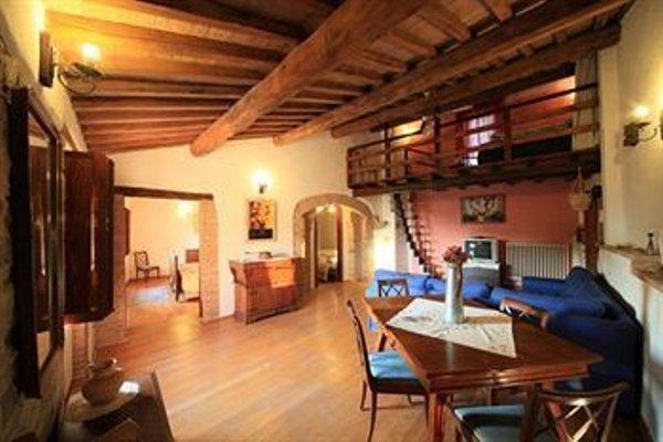 Castel D'Arno - 5