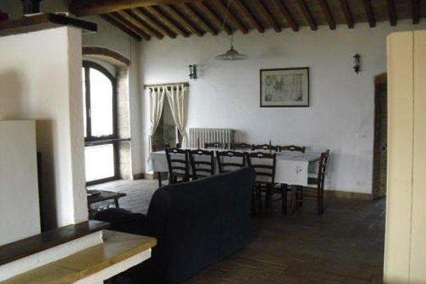 Castel D'Arno - 6