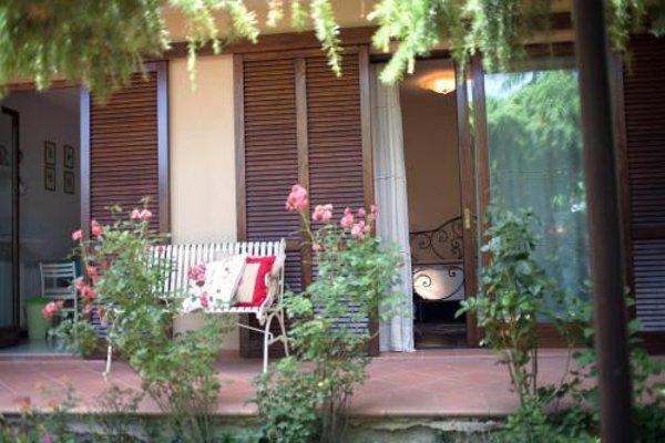 Il Giardino di Matilde - фото 18