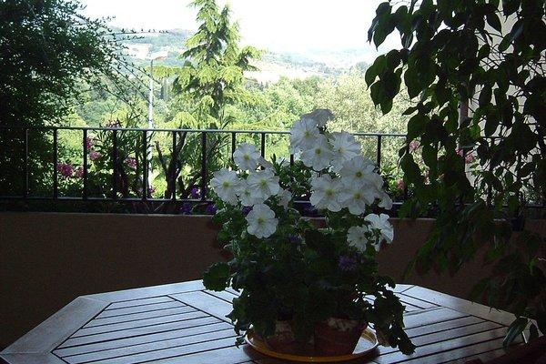 Il Giardino di Matilde - фото 20