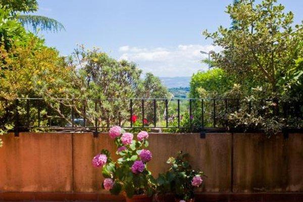 Il Giardino di Matilde - фото 21