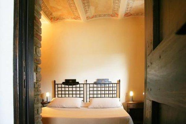 Castello Di Monterone - фото 50