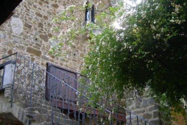 Castello Di Monterone - фото 14