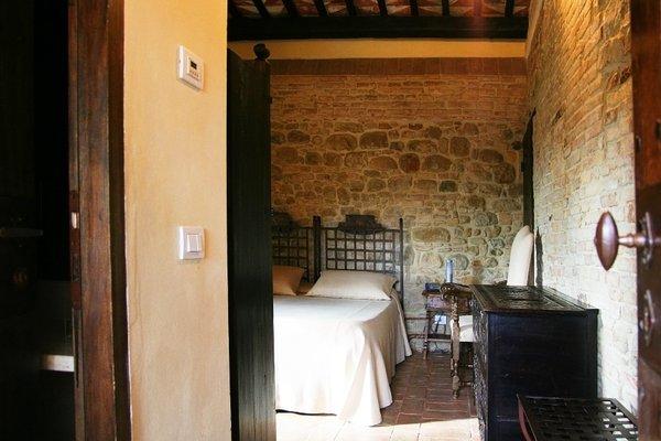 Castello Di Monterone - фото 5