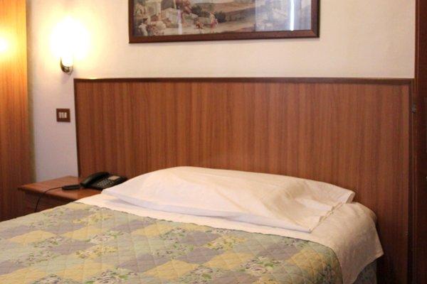 Hotel Umbria - фото 50
