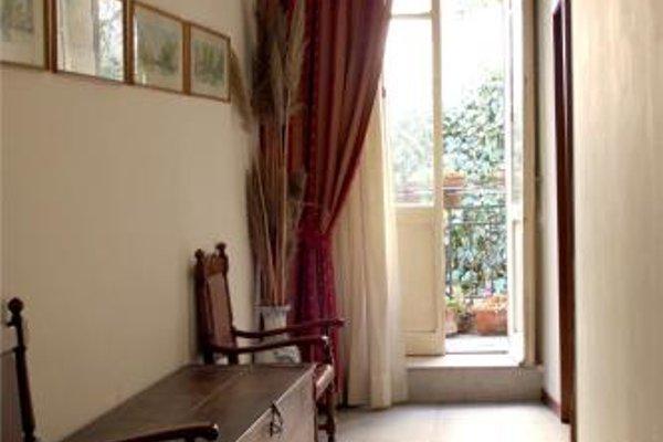 Hotel Umbria - фото 13