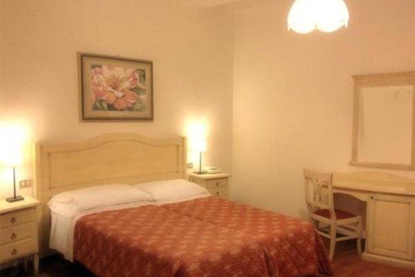 Hotel Umbria - фото 9
