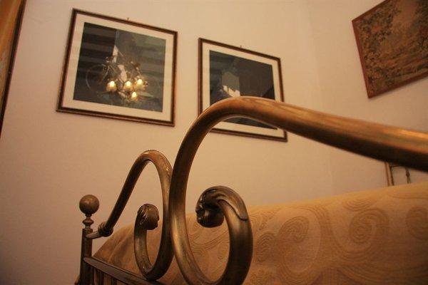 Hotel Morlacchi - фото 20