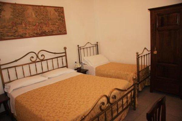 Hotel Morlacchi - фото 6