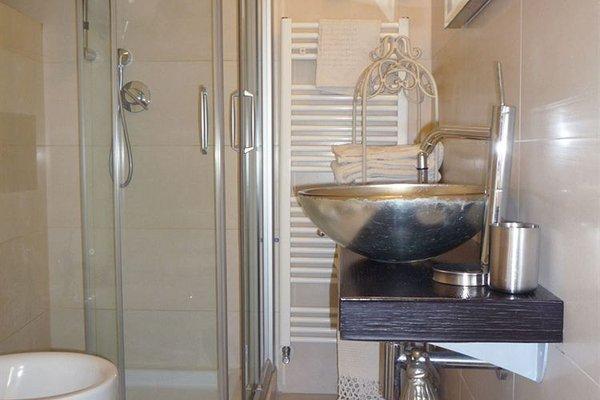Mini Resort Fontana Maggiore - фото 11
