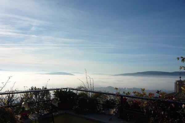 Mini Resort Fontana Maggiore - фото 20