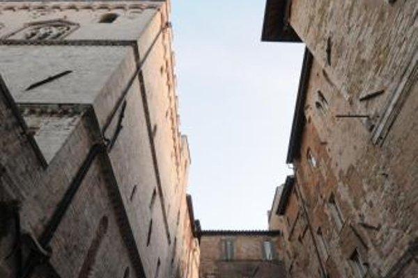 Mini Resort Fontana Maggiore - фото 22