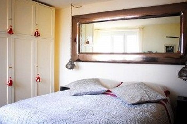 Mini Resort Fontana Maggiore - фото 3