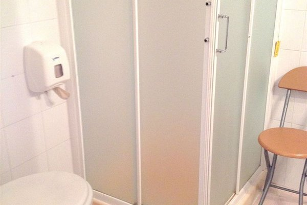 Alla Residenza Domus Minervae - 10