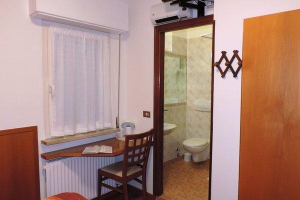 Hotel Signa - 10