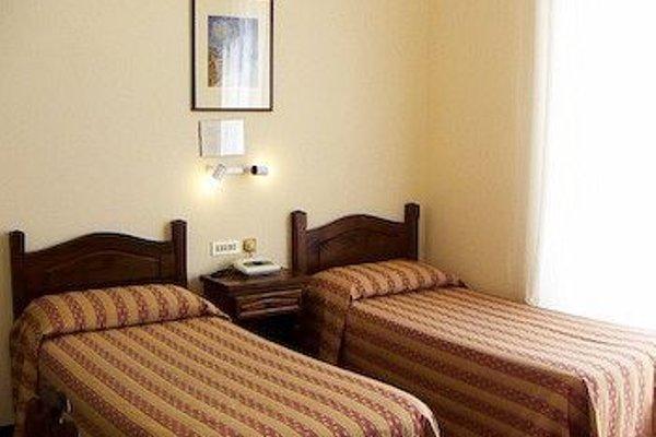 Hotel Priori - фото 50