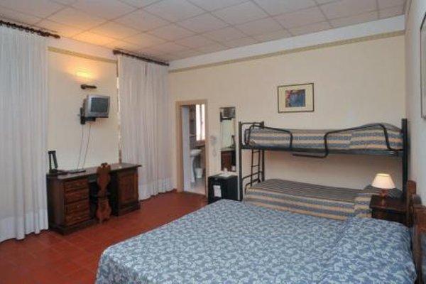 Hotel Priori - фото 15