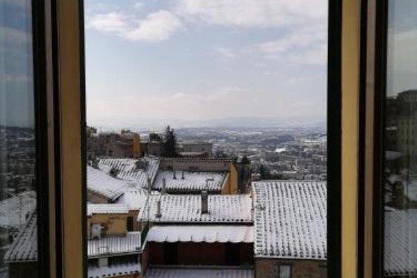 Hotel Priori - фото 17