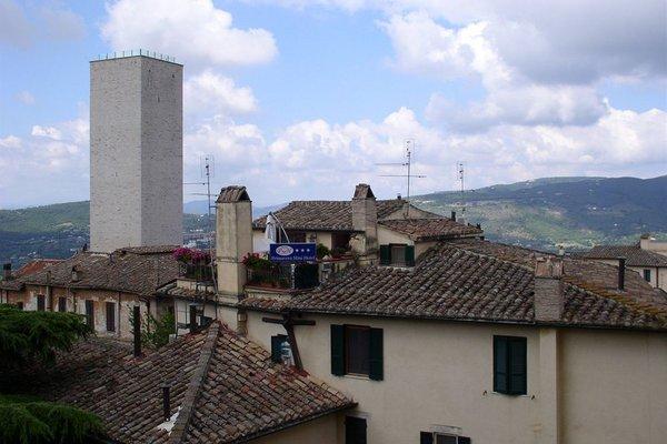 Primavera Mini Hotel - фото 20
