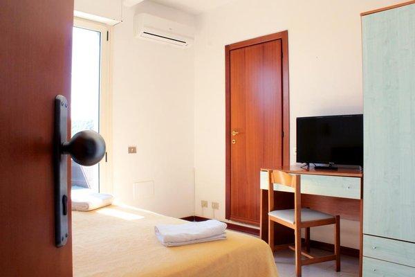 Hotel Caesar - фото 3