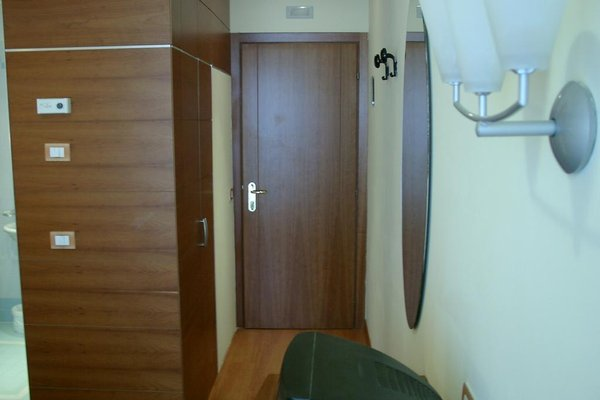 Hotel Gala - фото 9