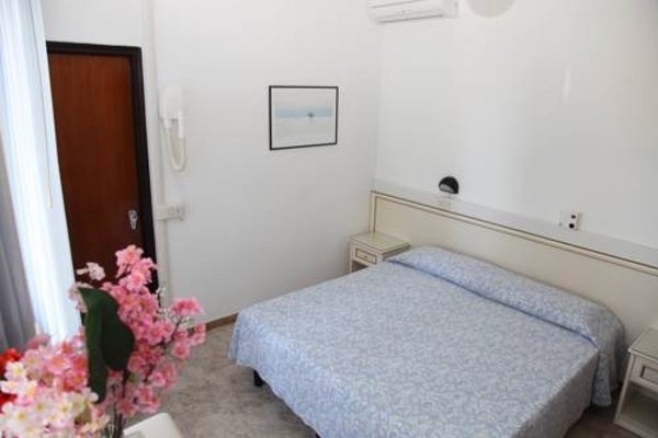 Rivazzurra Hotel - фото 5